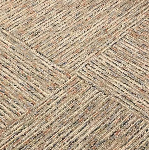 Carpet in Leighton 330