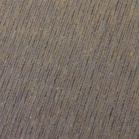 Floor of An's dorm
