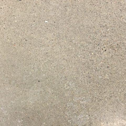 Floor in the Weitz